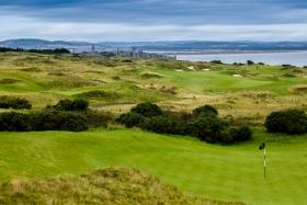 Links Golf Scotland